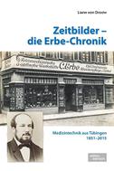Zeitbilder - die Erbe-Chronik