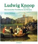 Ludwig Knoop (1821-1894)