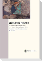 Städtische Mythen