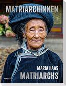 Matriarchinnen