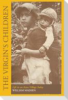 The Virgin's Children