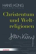 Christentum und Weltreligionen