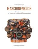 Das Maschinenbuch