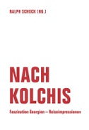 Nach Kolchis