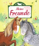 Meine Freunde (Ponys)