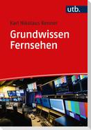 Grundwissen Fernsehen
