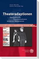 Theateradaptionen