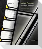 Jochem Poensgen - Architektur des Lichts