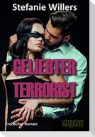 Geliebter Terrorist