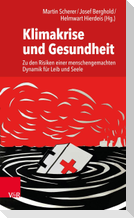 Klimakrise und Gesundheit