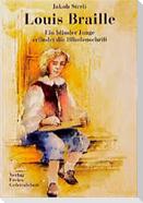 Louis Braille