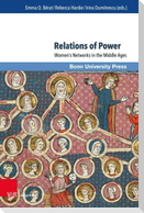 Relations of Power
