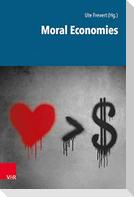 Moral Economies