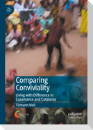 Comparing Conviviality