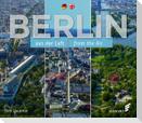 Berlin aus der Luft | from the Air