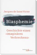 Blasphemie