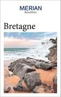 MERIAN Reiseführer Bretagne