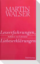 Werke in zwölf Bänden.