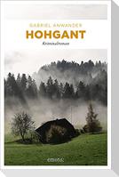 Hohgant