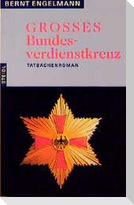 Großes Bundesverdienstkreuz