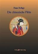Die chinesische Flöte