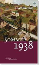 Sommer 1938