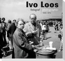 Ivo Loos: Photographer 1966-1975