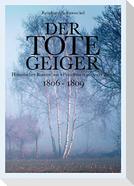 Der tote Geiger