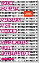 Marzahn, mon amour