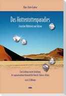Das Hottentottenparadies
