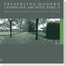 Making Postwar Landscapes Visible