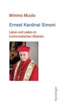 Ernest KardinaI Simoni