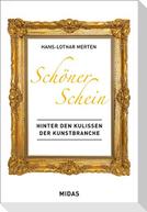 Schöner Schein - Marktplatz Kunst