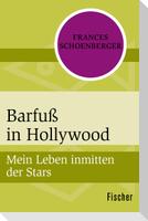 Barfuß in Hollywood