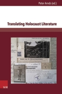 Translating Holocaust Literature