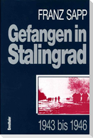 Gefangen in Stalingrad 1943 bis 1946