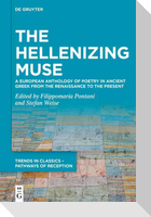 The Hellenizing Muse