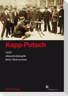 Kapp-Putsch