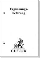 Miet-, Wohn- und Wohnungsbaurecht  81. Ergänzungslieferung