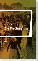 Die Fischmanns