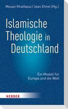 Islamische Theologie in Deutschland