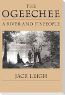 The Ogeechee: A River and Its People