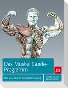 Das Muskel Guide-Programm