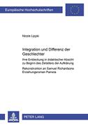 Integration und Differenz der Geschlechter