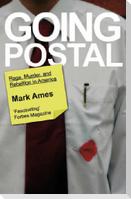Going Postal