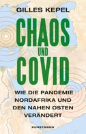 Chaos und Covid