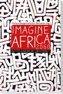 Imagine Africa 2060