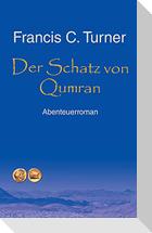 Der Schatz von Qumran