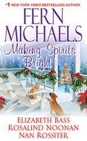 MAKING SPIRITS BRIGHT      10D