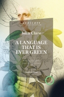 A Language That is Ever Green